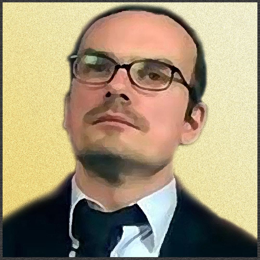 <b>Le Réalisateur</b><br /> John Plissken