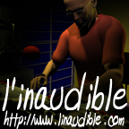 inaudible144x144