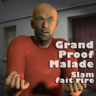 slam02gp