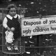 uglychildren