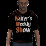 waltshirt