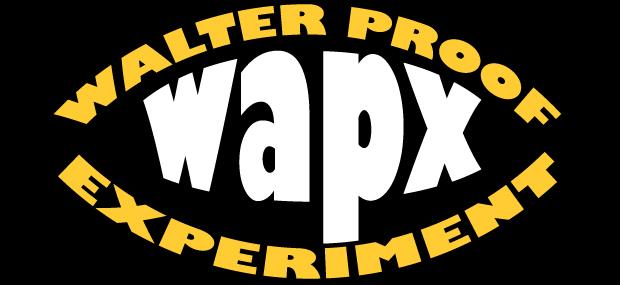 wapxslide2