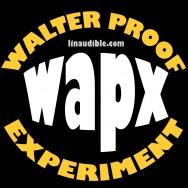 wapx-logo
