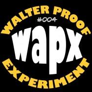 wapx004