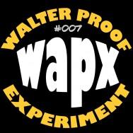 wapx007
