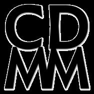 cdmm-logo