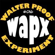 wapx016