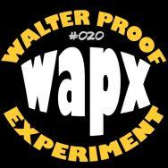 wapx020