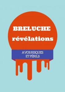 breluche794x1123
