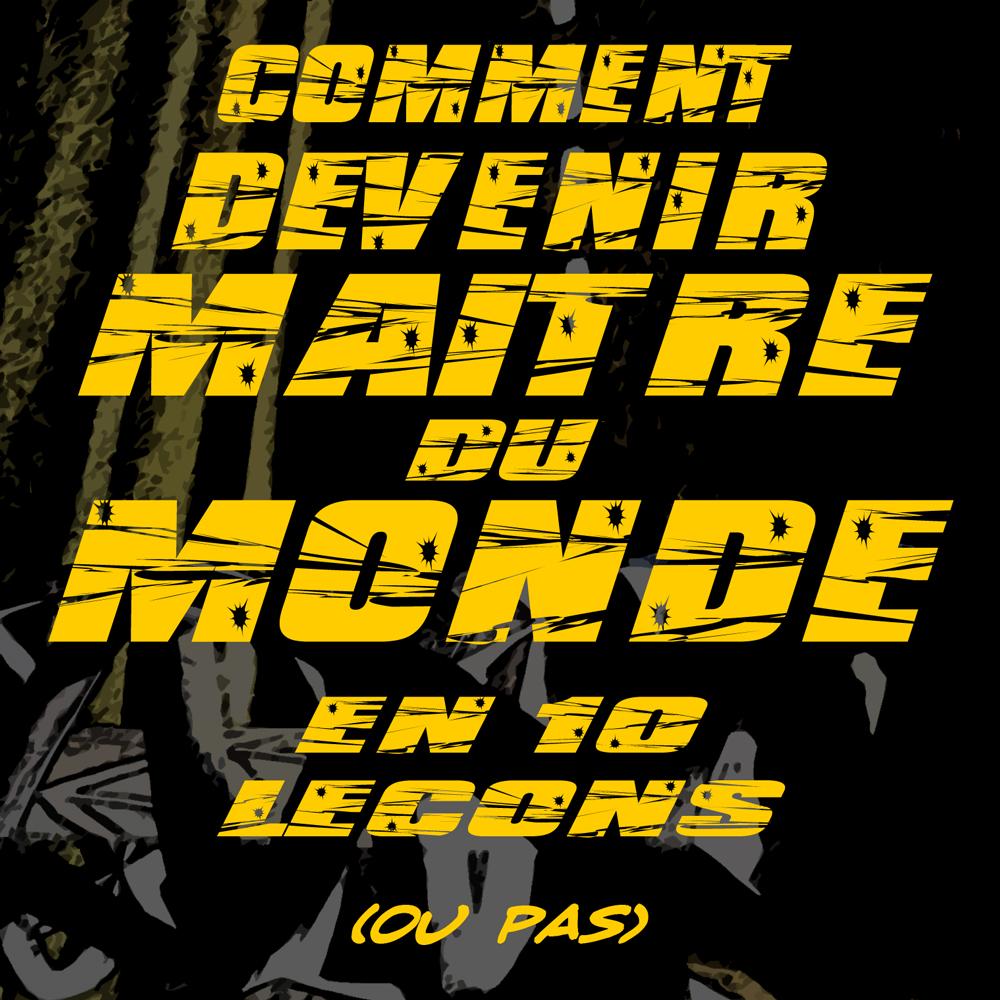 cdmm-lettrage1