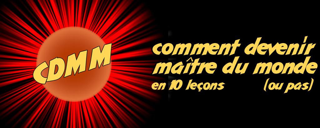 cdmmS2-bandeau