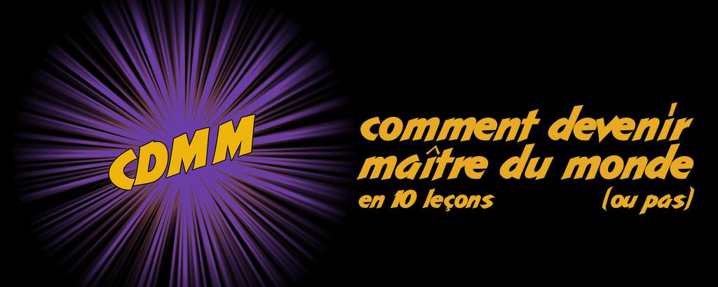 cdmmS3-bandeau