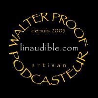 walterproof800